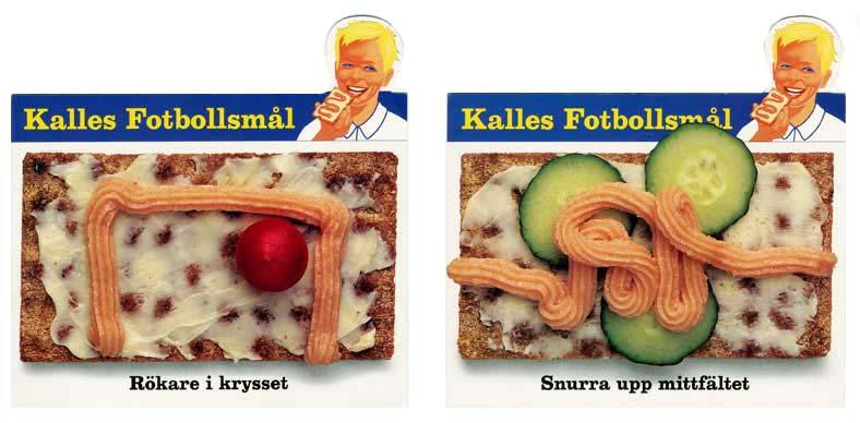Kalles_fotbollsmal
