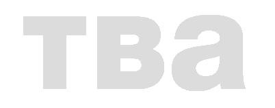 TBA-ljus