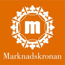 Marknadskronan-avatar