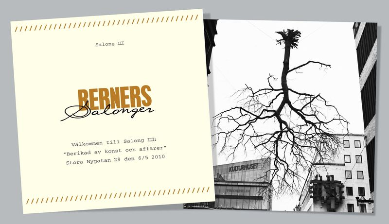 Berners_salong_3