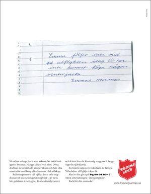 Annons_sept_2011