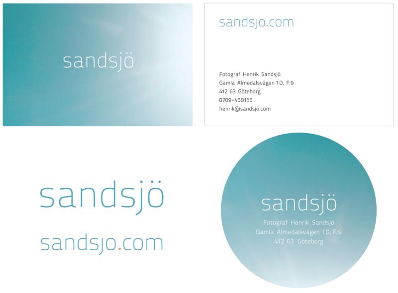 Henrik_sandsjo_profil