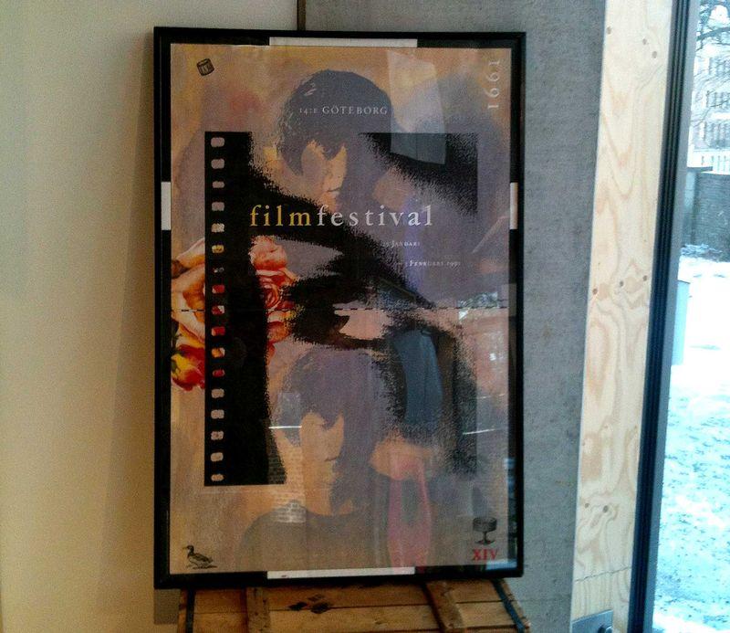 GBG_filmfest_91