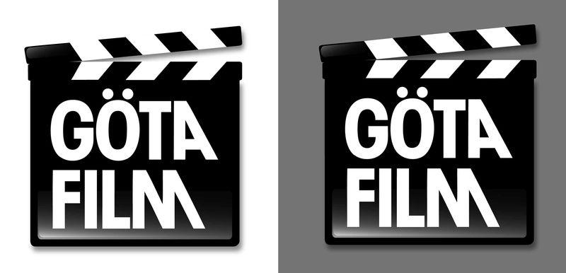 Gota_film_logo