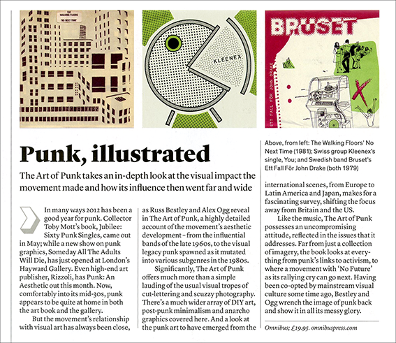 CREATIVE-REVIEW–THE-ART-OF-PUNK