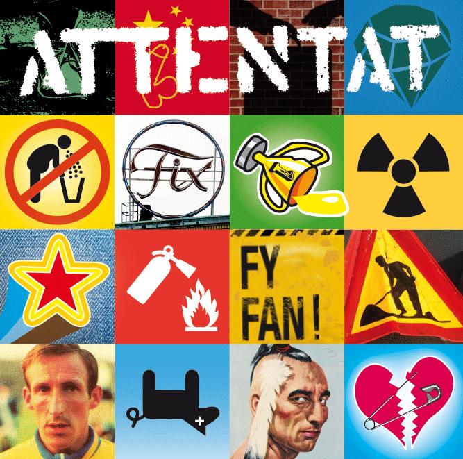 Fyfan_Attentat_CD