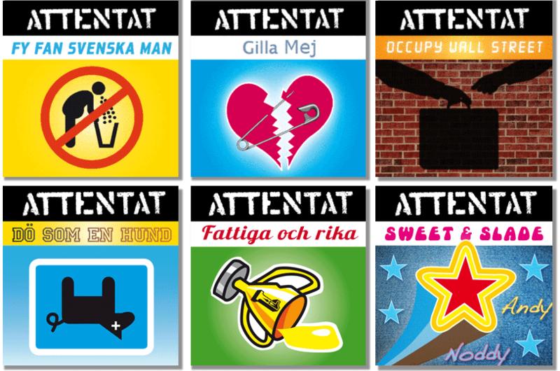 AttentatX6