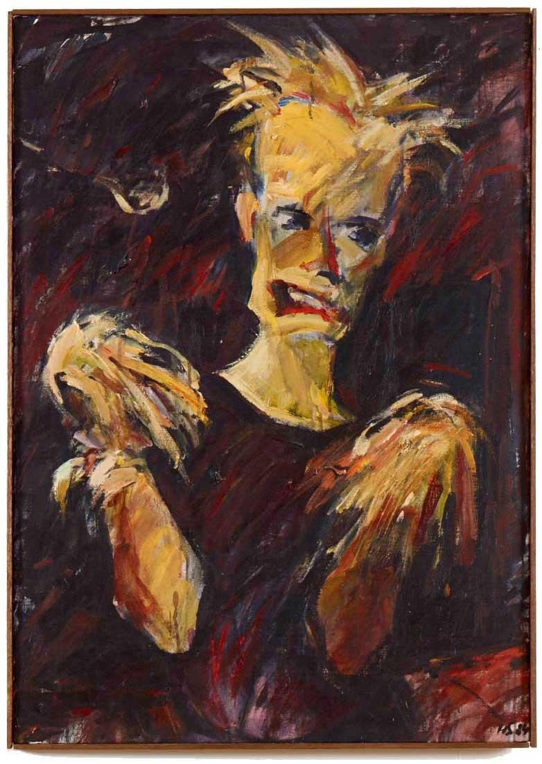 Håkan-Sandsjö_paintings_-webb_2