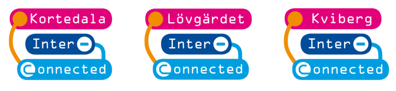Interconnected_logo