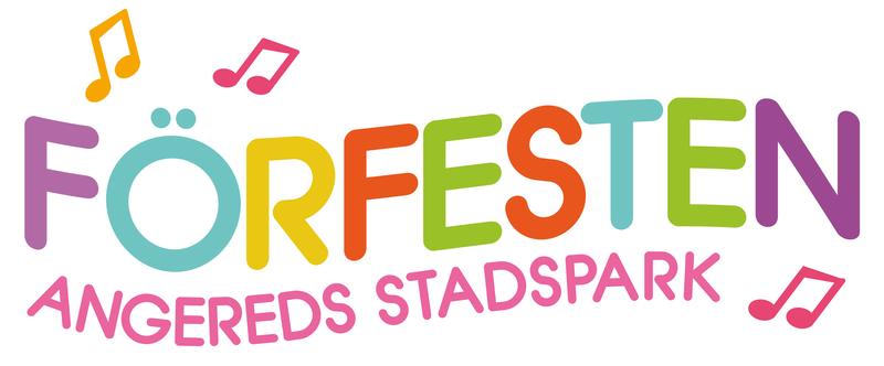 Forfest_Angereds_Stadspark