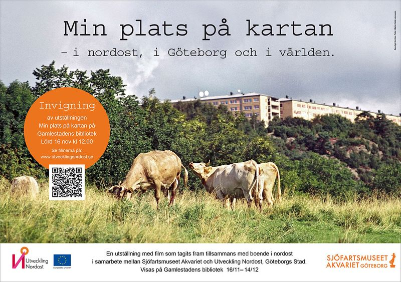 Minplatspakartan_annons