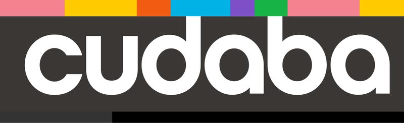 Cudaba_logo