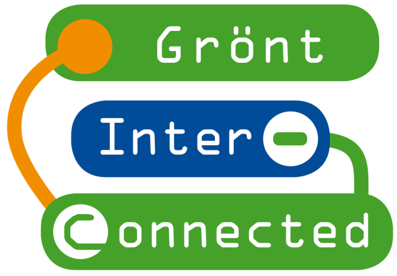 Green_Interconnected_logo