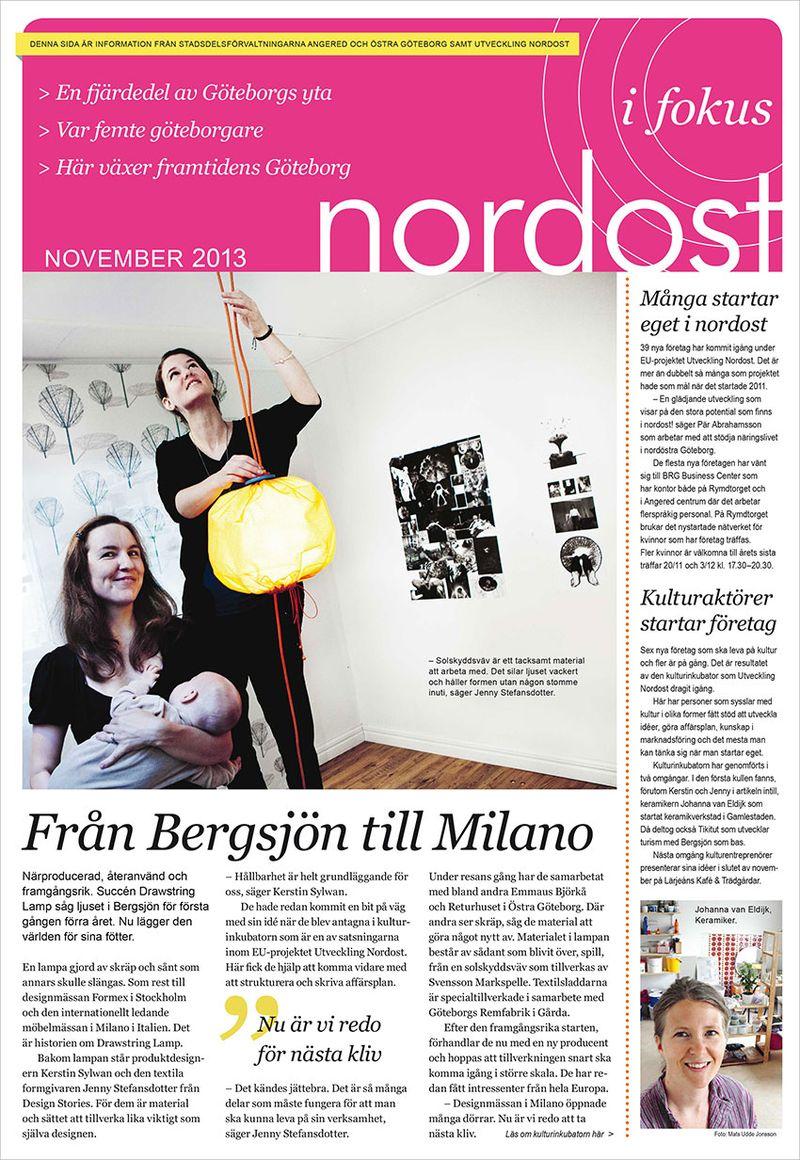 Nordost_i_fokus_2