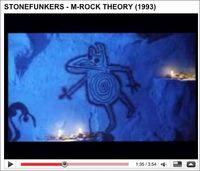 Stonfunkers_Mrock