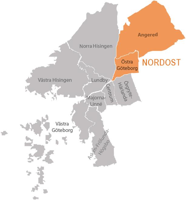 Göteborgd-karta_stadsdelar