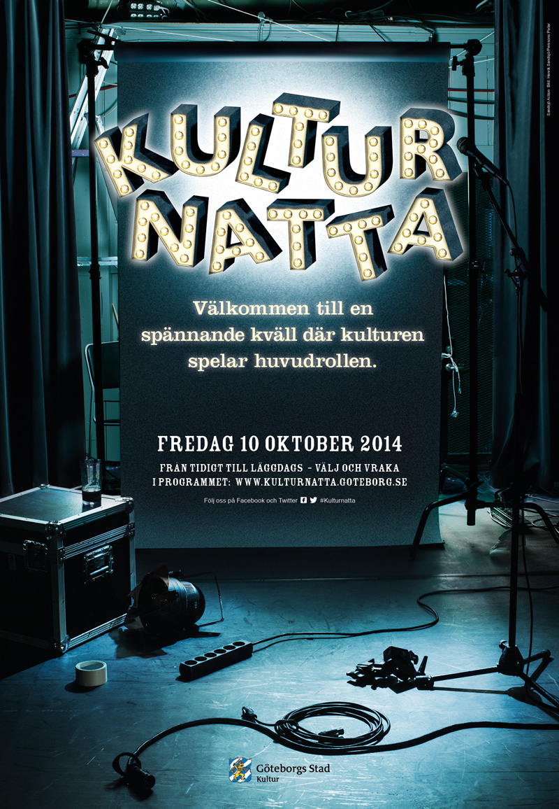 Kulturnatta_annons