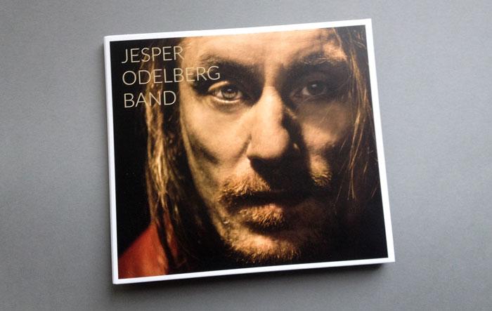 Jesper_odelberg_band